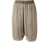 'Pod' Shorts