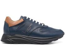 Institutional Lauf-Sneakers