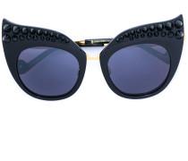 'Black Moon' Sonnenbrille