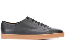 'Levah' Sneakers - men - Leder/rubber - 11