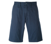 - 'Johnson' Shorts - men - Baumwolle - 32