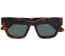'Brick' Sonnenbrille