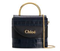 'Abylock' Handtasche