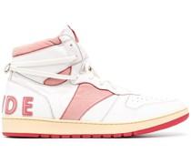 Rhecess High-Top-Sneakers