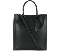 Große ' Garavani' Handtasche