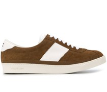 'Bannister' Sneakers