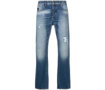 Gerade 'Maudlin' Jeans
