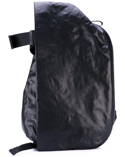 COTEetCIEL Damen Oversized-Rucksack mit Reißverschluss Outlet Online Bestellen 9uP5ksv