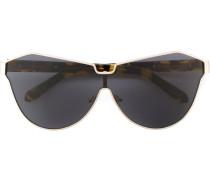 'Cosmonaut' sunglasses