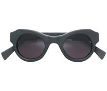 'L1 BM' Sonnenbrille