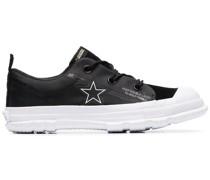 'One Star MC18' Sneakers