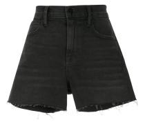'Le Brigette' Shorts