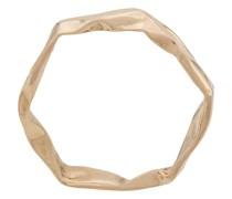'Crush' Ring