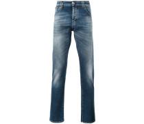 Gerade Jeans - men