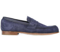 'Belmond' Loafer