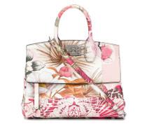 'Studio' Handtasche