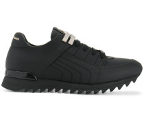 'Gabriel' Sneakers - Unavailable