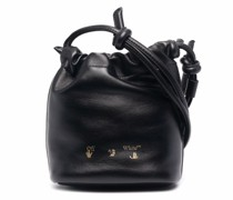 small pouch shoulder bag