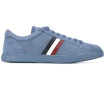 'La Monaco' Sneakers