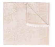 'Desert Mirages' Schal