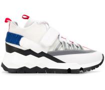 'PHMC' Sneakers