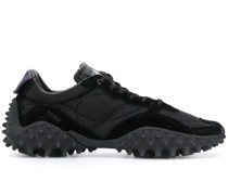 'Fugu Suede' Sneakers