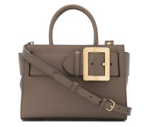 Belle small tote