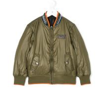 Jardy bomber jacket