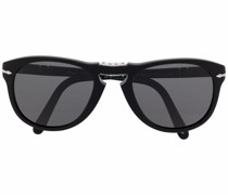 Steve McQueen Cat-Eye-Sonnenbrille
