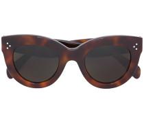 'Caty' Sonnenbrille