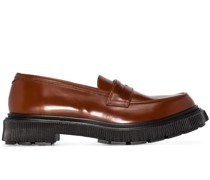 Type 159 Loafer