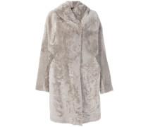 Cleveland coat
