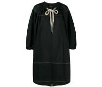 'SD LS Keiko' Kleid