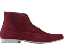 'Jimmy 2' lace-up boots