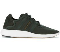 'Yohji Run' Sneakers