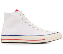 'All Star 70' High-Top-Sneakers