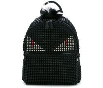 """Rucksack mit """"Bag Bugs""""-Design"""
