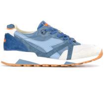 'Heritage' Sneakers