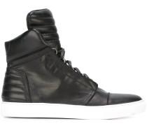Klassische High-Top-Sneakers - men