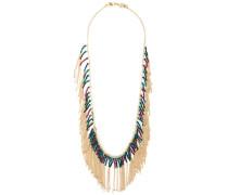 'Nepal' Halskette