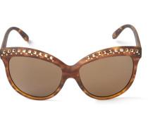 'I-Lux' Sonnenbrille