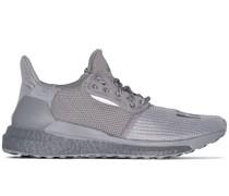 adidas x Pharrelll Williams 'Solar HU PRD' Sneakers