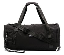 'Stockwell' Reisetasche