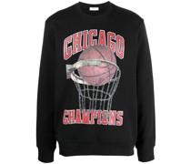 Chicago Champions Sweatshirt