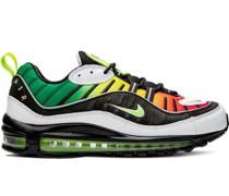'Air Max 98 Olivia Kim' Sneakers