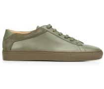 'Capri Oliva' Sneakers