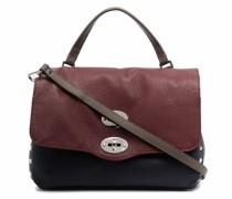 Postina Handtasche mit Nieten