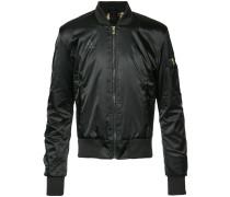 Tango Pogba bomber jacket - men - Polyester - M