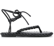 'The Rope' Sandalen