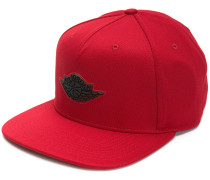 'Jordan Wings' Kappe